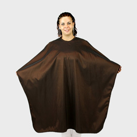 Sunset Styling Cape Brown